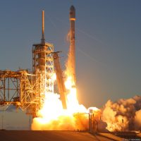 12921-spacex_falcon_9_ses11_echostar_105-michael_deep
