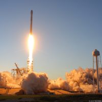 12922-spacex_falcon_9_ses11_echostar_105-michael_deep