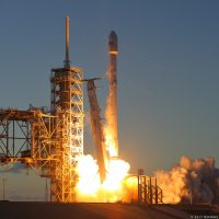 12923-spacex_falcon_9_ses11_echostar_105-michael_deep