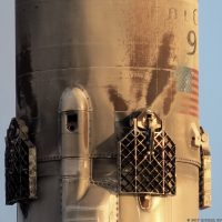 12958-spacex_falcon_9_ses11_echostar_105-michael_howard