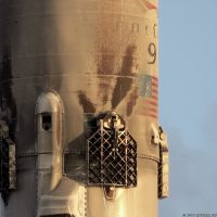 12964-spacex_falcon_9_ses11_echostar_105-michael_howard