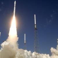 Echostar XIX (Atlas V)