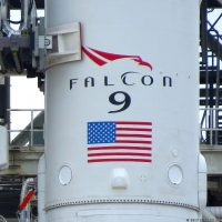 10132-spacex_falcon_9_echostar_xxiii-michael_howard