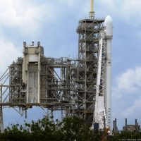 10137-spacex_falcon_9_echostar_xxiii-michael_howard - Copy