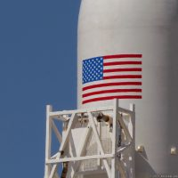 10160-spacex_falcon_9_echostar_xxiii-michael_howard