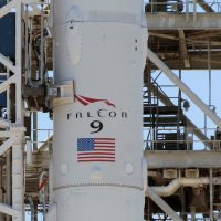 10162-spacex_falcon_9_echostar_xxiii-michael_howard