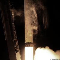 10208-spacex_falcon_9_echostar_xxiii-michael_howard (1)