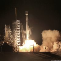 10209-spacex_falcon_9_echostar_xxiii-michael_howard