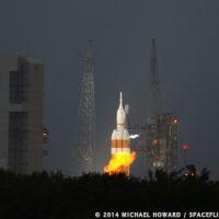 Launch_5997