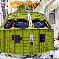 EM-1 (Orion)