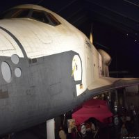 12653-intrepid_sea_air__space_museum__enterprise-joe_latrell (1)