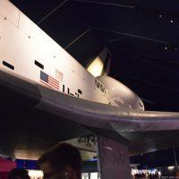 12655-intrepid_sea_air__space_museum__enterprise-joe_latrell (1)