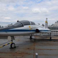 12657-intrepid_sea_air__space_museum__enterprise-joe_latrell (1)