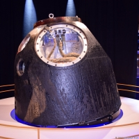 cnes-soyuz-soyuz-tma-03m-capsule-arrives-at-space-expo-museum-jacques-van-oene-7812