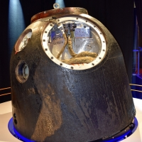 cnes-soyuz-soyuz-tma-03m-capsule-arrives-at-space-expo-museum-jacques-van-oene-7813