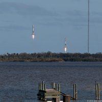 SpX_FH_SpaceX_Falcon_Heavy_39A_KSC_Sean_Costello-3140
