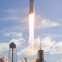 falcon-heavy-michael-deep-14847
