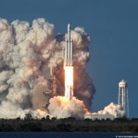 falcon-heavy-michael-howard-14855