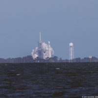 falcon-heavy-static-fire-michael-howard-14443