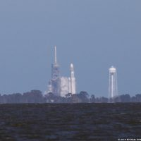 falcon-heavy-static-fire-michael-howard-14446