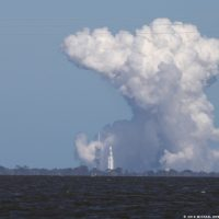 falcon-heavy-static-fire-michael-howard-14447