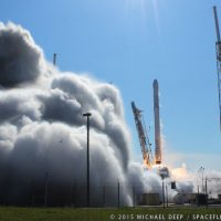 1136-spacex_falcon_9_crs6-michael_deep