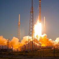 636-spacex_falcon_9_dscovr-jared_haworth