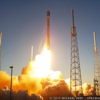 639-spacex_falcon_9_dscovr-michael_deep