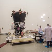 parker-solar-probe--goddard-space-flight-center-steve-hammer-15351
