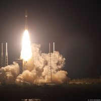 8561-ula_atlas_v_goesr-michael_deep