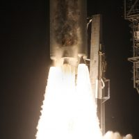 8564-ula_atlas_v_goesr-michael_deep