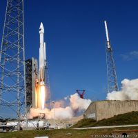 4099-ula_atlas_v_gps_iif11-michael_howard