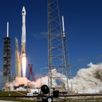 4101-ula_atlas_v_gps_iif11-michael_howard