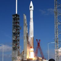 4102-ula_atlas_v_gps_iif11-michael_howard