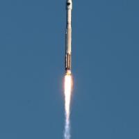GPS IIF-12 (Atlas V)