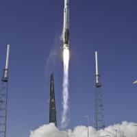GPS IIF-4 (Atlas V)