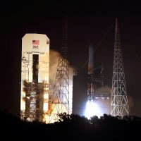 131-ula_atlas_v_gps_iif__5-michael_howard
