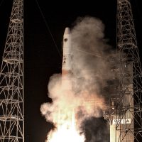 132-ula_atlas_v_gps_iif__5-michael_howard