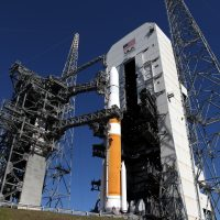 134-ula_atlas_v_gps_iif__5-michael_howard