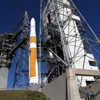 136-ula_atlas_v_gps_iif__5-michael_howard