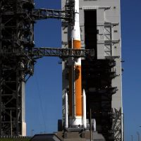 138-ula_atlas_v_gps_iif__5-michael_howard
