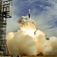 GPS IIR-8 (Delta II)