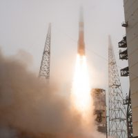 1024-ula_delta_iv_gps_iif_sv9-jared_haworth