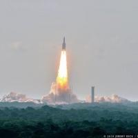GSAT-18 Sky Muster II (Ariane 5)