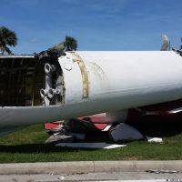 7973-hurricane_matthew_damages_cape_canaverals_navajo_rocket-carleton_bailie