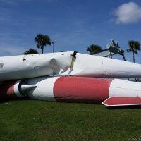 7974-hurricane_matthew_damages_cape_canaverals_navajo_rocket-carleton_bailie