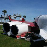 7975-hurricane_matthew_damages_cape_canaverals_navajo_rocket-carleton_bailie