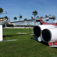 7976-hurricane_matthew_damages_cape_canaverals_navajo_rocket-carleton_bailie