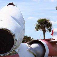 7978-hurricane_matthew_damages_cape_canaverals_navajo_rocket-carleton_bailie