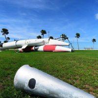 7979-hurricane_matthew_damages_cape_canaverals_navajo_rocket-carleton_bailie